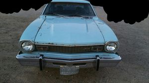 74 ford maverick for Sale in Cleveland, OH