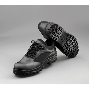 New DieHard Men's Work Boots Oxford Shoes - Size 9 for Sale in Henderson, NV