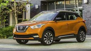 Nissan kicks for Sale in San Bernardino, CA