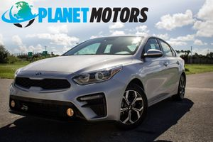 2019 Kia Forte for Sale in West Palm Beach, FL