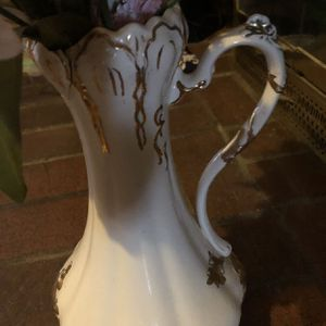 Beautiful Vase for Sale in Las Vegas, NV