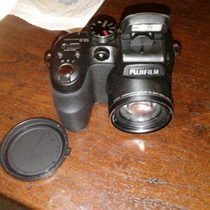 Fuji Film digital camera for Sale in Leggett, NC