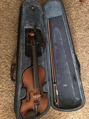 Mendini violin 4/4 for Sale in Bel Air, MD