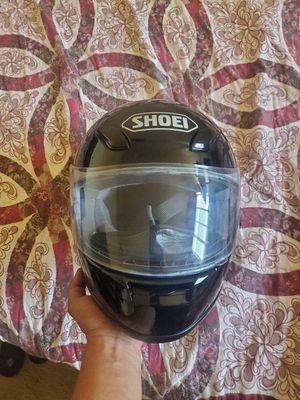 SHOEI RF 1000 Motorcycle Helmet for Sale in Phillips Ranch, CA