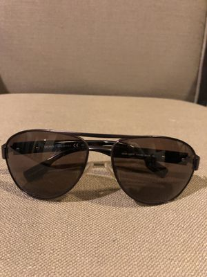 Men's sunglasses for Sale in North Grafton, MA