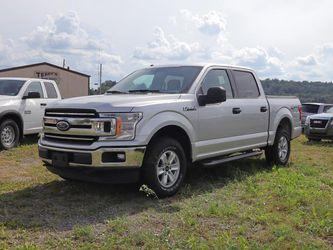 2018 Ford F-150 for Sale in Somerset,  PA