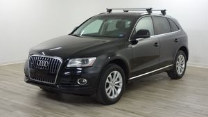 2014 Audi Q5 for Sale in Florissant, MO