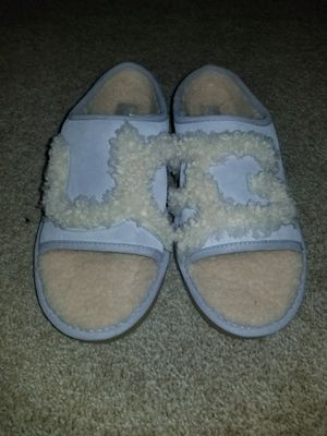 UGG Slide Slippers for Sale in Lake Alfred, FL