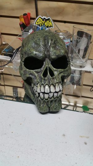 SKULL for Sale in Fresno, CA