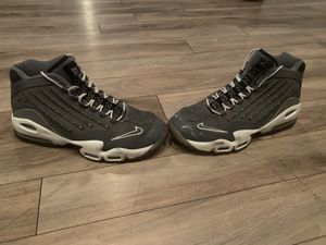 Nike Ken Griffey's s Men 11.5 for Sale in Fresno, CA