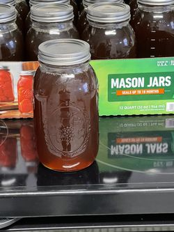 Wildflower Honey for Sale in Belleview,  FL