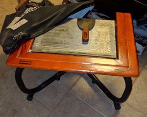 Smokin Tex EZ-Cooker -JR for Sale in Sycamore, IL