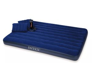 Air Mattress for Sale in Nashville, TN