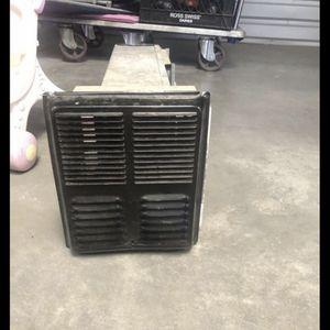 Trailer Heater for Sale in La Presa, CA
