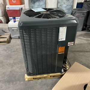 5Ton 14 Seer AC Unit Brand New for Sale in Las Vegas, NV