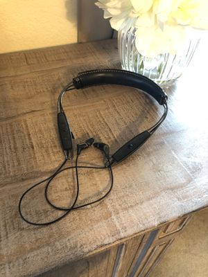 Klipsch headset for Sale in San Antonio, TX