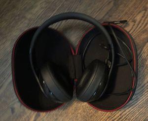 Beats Studio 3 Wireless for Sale in Washington, DC