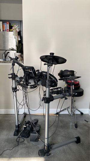 Drum set for Sale in Bridgeport, CT