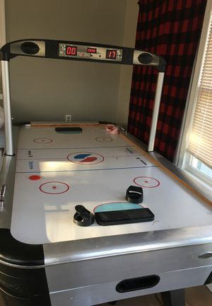 Air Hockey Table for Sale in Lilburn, GA