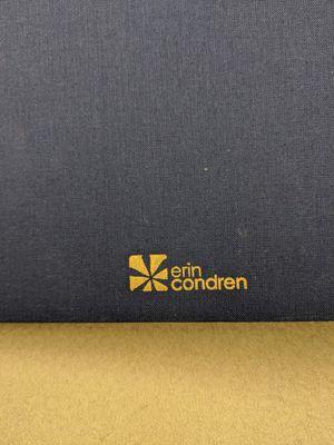 Erin Condren binder for Sale in Fairview Heights, IL