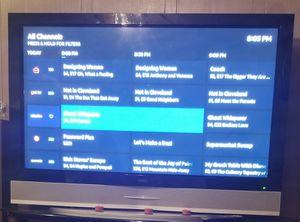 Vizio tv for Sale in Riverside, CA