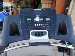 NordicTrack Treadmill for Sale in Glendale, AZ