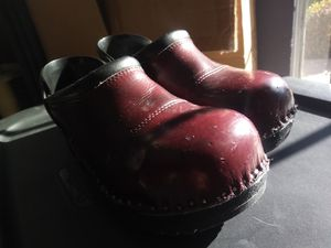 Troentorp Van Gogh Closed - Black Cherry 7.5 for Sale in San Diego, CA