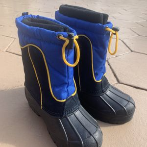 Totes Snow/Rain Boots for Sale in Hialeah, FL