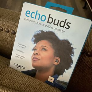 Echo Wireless Ear Buds for Sale in Nashville, TN