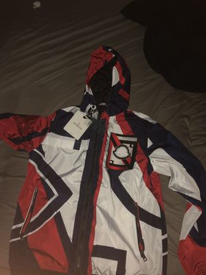Moncler for Sale in Hacienda Heights, CA