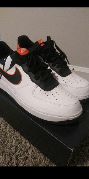 Nike air force 1 for Sale in Atlanta, GA