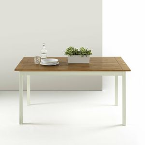 Brand new dining table tax included for Sale in Hayward, CA