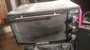 Eastwood Powder coat oven for Sale in Inglewood, CA