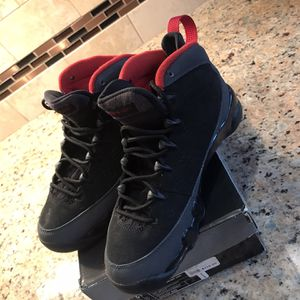 Jordan Retro 9 GS for Sale in Seymour, CT