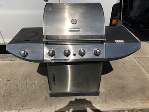 Kenmore Grill BBQ for Sale in Sacramento, CA