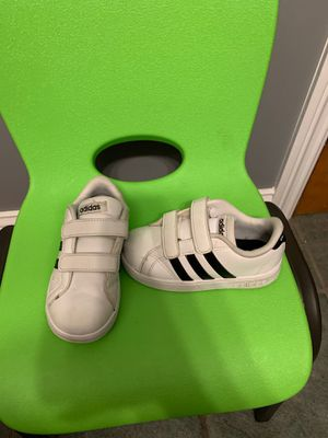 Adidas for Sale in Bellwood, IL
