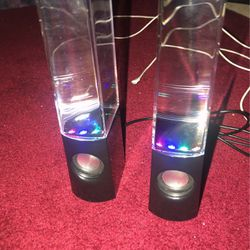 Water Speakers for Sale in Irving,  TX