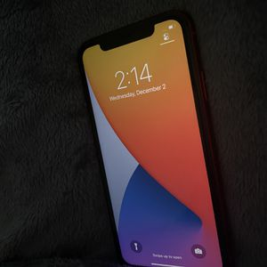 iPhone 11 for Sale in Indianapolis, IN