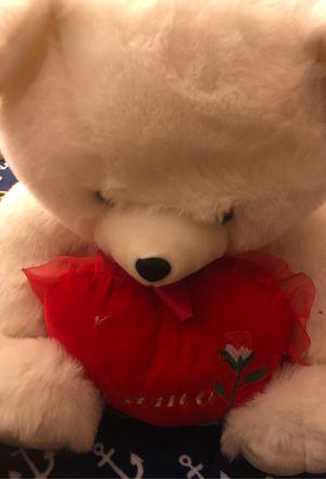 Teddy bears 🧸 for Sale in Wildomar, CA