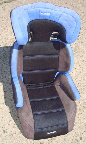 Harmony Booster Seat for Sale in Philadelphia, PA