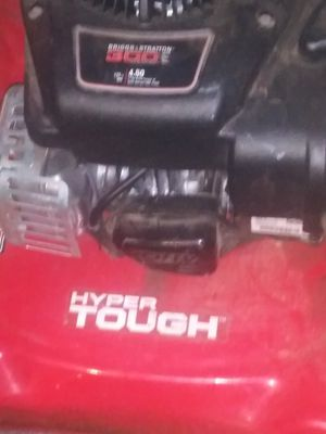 Briggs & Stratton lawn mower for Sale in St. Louis, MO