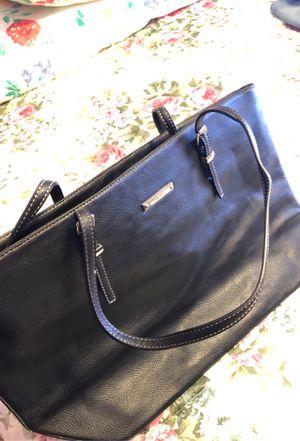 Nine West bag for Sale in Plainfield, IL