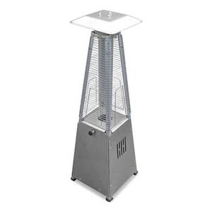 Hilland Table Top Outdoor Heater New In Hand for Sale in Orlando, FL