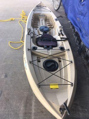Tamarack kayak for Sale in Fort Lauderdale, FL