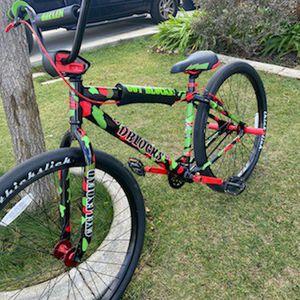 SE Bike for Sale in Modesto, CA