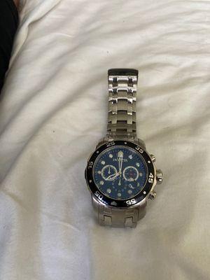 Invicta pro diver chronograph for Sale in North Miami Beach, FL