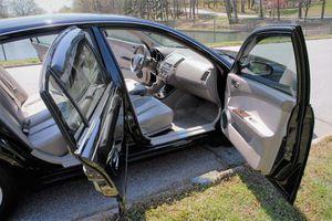 Nissan Altima SL 2.5L for Sale in Orlando, FL