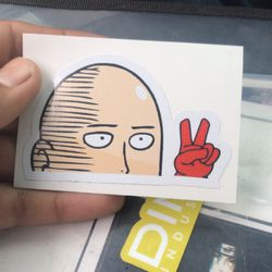 One Punch Man for Sale in Vista,  CA