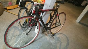 Cannondale Rode Bike for Sale in Cicero, IL