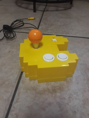 Pac man for Sale in Fresno, CA
